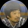 立川談志&桂枝雀 対談