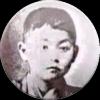 三遊亭圓生の生涯