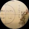 緊張と緩和 古典落語サゲの四分類